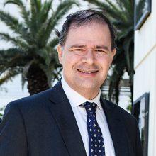 Emilio Fontana