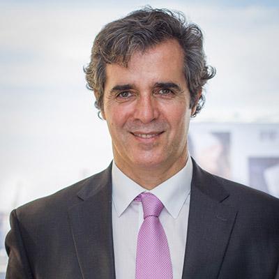 Hugo Carranza