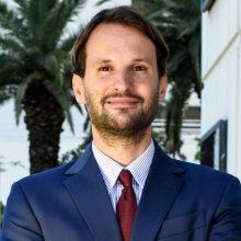Ignacio Nantillo
