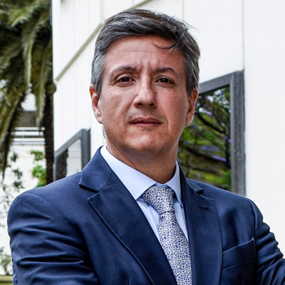 Marcelo Martinez Casas