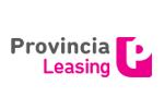 Provinica Leasing