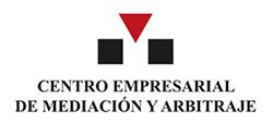 Centro Empresarial de Mediación y Arbitraje
