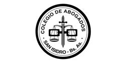 Colegio de Abogados San Isidro