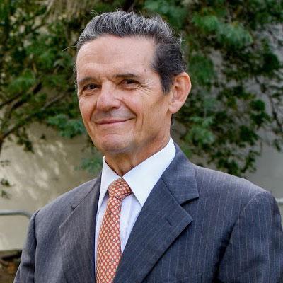 Gustavo Ferrante