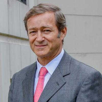 Lisandro Allende