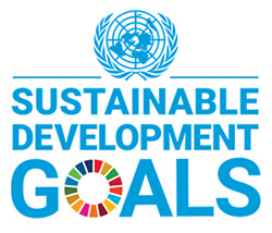Sustainable-Development-Goals